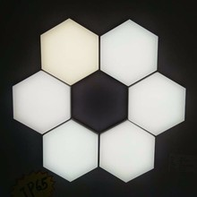 Epistar Chip 12W Led ceiling panel wall light for bedroom bookroom