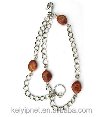 fashional metal waist chain women waist chain