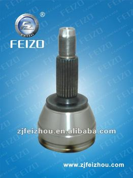 FD-609 Auto Parts CV. Joint FD-5809 for FORD FESTIVAL