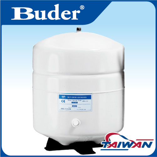 [ taiwan buder ] Online Shopping 3.2G Steel RO Storage <strong>Water</strong> Pressure <strong>Tank</strong>