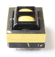 2017 New product QXL Split-core Current Transformer