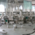 Full Automatic Plastic Bottles Water Production Line Machine / Filler