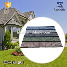 Hot sale factory direct price roof tiles glazed wholesale alibaba
