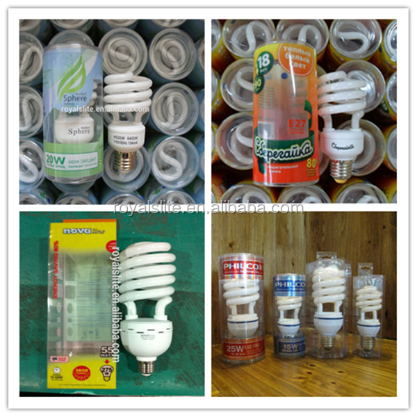 Made in xiamen goods best sellers energy saving lamp