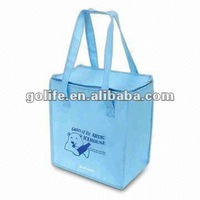 wine cooler bag,beer can cooler bag,cooler box