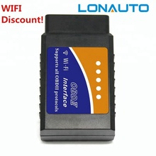 V1.5 bluetooth obd car key programming tools g-scan 2 auto scanner automotive auto diagnostic tool for all cars obd2