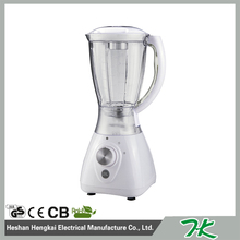 CY-309 Hot China Products Wholesale As Seen On Tv Personal Hand Blender