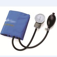 sphygmomanometer specification