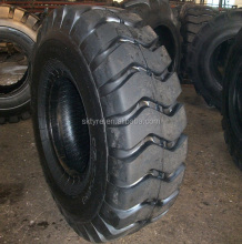 Bias wheel loader tire 17.5x25 E3/L3 TT