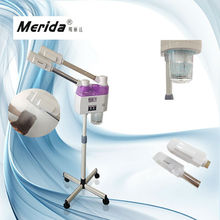 Facial and head ozone used facial steamer for sale