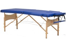 Coinfy JFMS01FE folding massage table