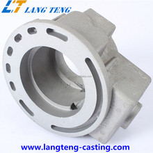 Iron/Steel/Aluminum Sand Casting Products