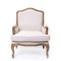 Furniture office chair 150kg antique style nilkamal chair