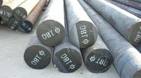 JIS agreements,S45CB ,200--280 mm hot rolled carbon structural round bars