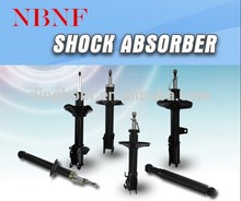Hotselling Direct Factory Shock Absorber Piston Rod Piston Rod Shock Absorber Parts