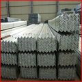 JIS G3192 hot rolled types of steel bars for construction price to myanmar