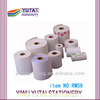 Cheap!!!2014 Fast food stand thermal paper roll printing factory
