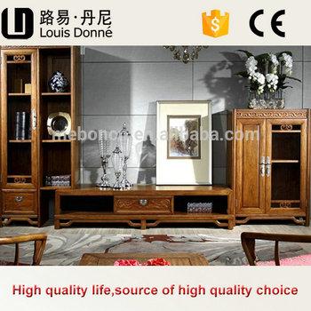 Multifunctional Living Room Furniture Antique Design