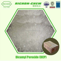 High Demand Chemicals in alibaba Rubber Additives Accelerator DCP Dicumyl Peroxide