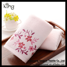 Multifunctional sweat towel for wholesales