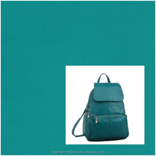 Woman Backpack Synthetic Leather On Sale