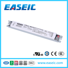 EASEIC IP20 Indoor 27W 700mA Constant Current Dali Dimming Led Driver with UL TUV CE CCC
