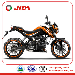 2014 new KTM DUKE motorcycle JD250S-9