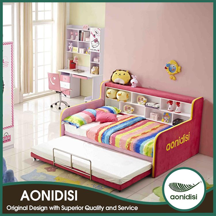 H tel mousse lit mobilier de chambre enfants de lits id - Mobilier chambre hotel ...