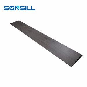 cheap linoleum not rolls Vinyl Easy Install PVC Flooring