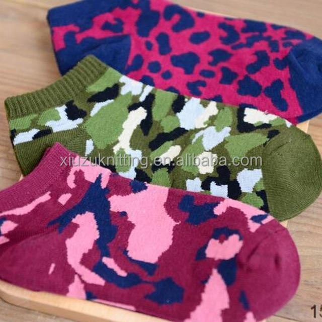 2016 hot sale colors man cheap elite sublimation socks