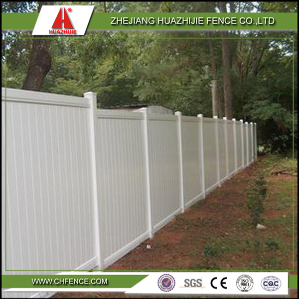 Pvc Clear Outdoor Plastic Wall Panels Buy Outdoor