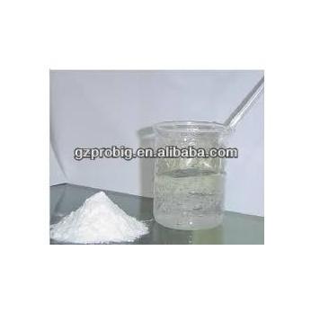Carbomer U10,U20 cosmetic grade for cream and gel