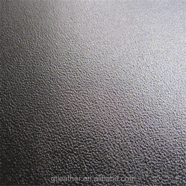 Genuine cow nappa upholstery leather for bag