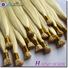 Alibaba Express Brand Name Top Quality Double Drawn Wholesale Charm Hair Sticks