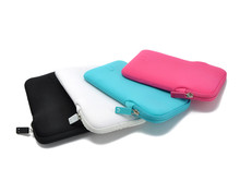 Free Simple Beautiful 19 inch laptop sleeve