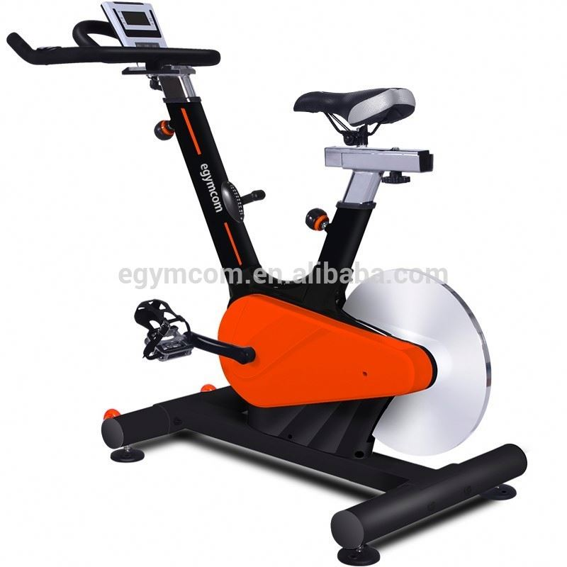 Fashion design cycling life gear pedal exercise machine Shenzhen wholesale