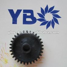 for HP5200 RU5-0577-000 Lower Pressure Roller Gear