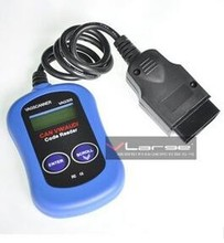 direct CAN connection VAG305 car card reader