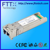 Telecommunication Module 10G SFP Transceiver