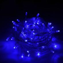 8 function christmas light controller - Reflector Christmas Lights