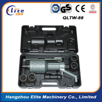 CE 88 two speed HOT sale Professional Tire Repair Tool/Labor Saving Wrench set