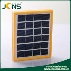Best Price 25 Years Warrantly 30W/12V Small Size Solar Panel