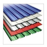 manufacture corrugated metal roofing sheet price of iron 3 8 for construction alibaba china market