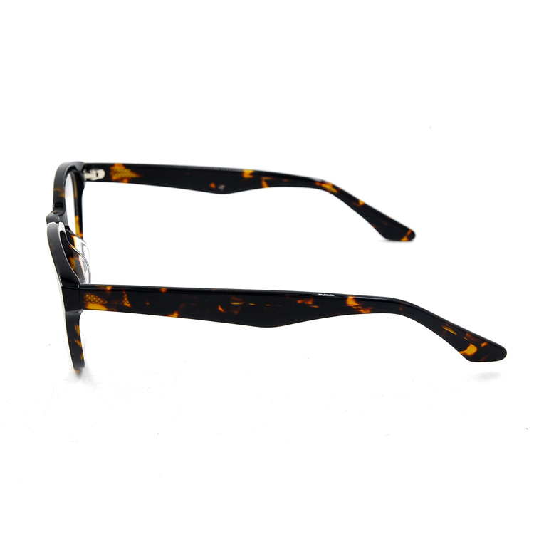 Eyeglass Frame Manufacturer In Italy : Italy Design Handmade Acetate Optical Glasses Manufacturer ...