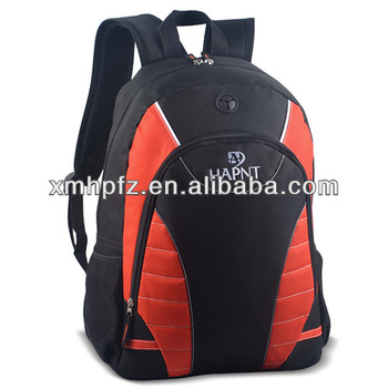 H 2013 hippie backpacks bags school for college
