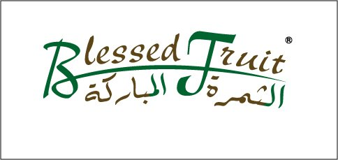 Blessed Fruit Deglet Nour Dates NEW PRODUCT*