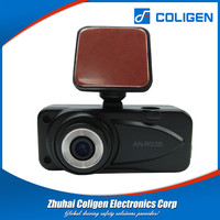 Popular fashionable 720P traveling data recorder