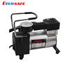 Air Pump 12v Car Air Compressor Portable Tire Air Compressor