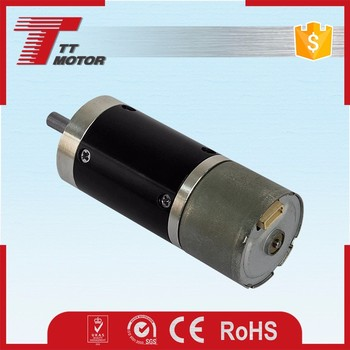 GMP24-TEC2419 brushless dc motor cheaper price 24v dc