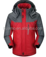 china spring cheap outdoor clothing for wholesale